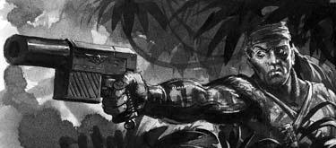 Warhammer y sus fuentes de inspiración Sly_Marbo_Art