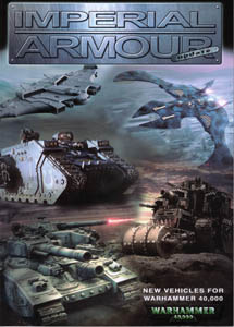 Imperial Armour Update 2002 Cover.jpg