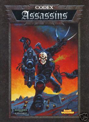 [quest] Culexus/Pariahs/Blancs Psychiques Codex_Assassins_FCover