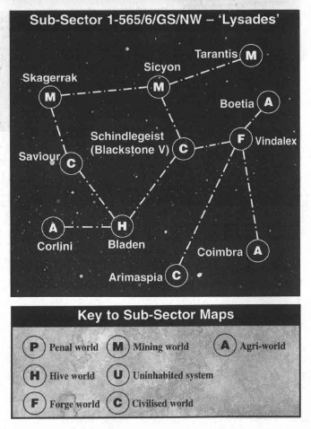 File:Lysades Map.jpg