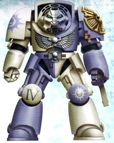 [CINEMA][Tópico Oficial] Homem de Ferro 3 - Mandallandro vs. Mandarim! - Página 21 Novamarines_Terminator_Armor