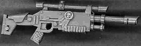 Inq-wp-lasgun-3.jpg