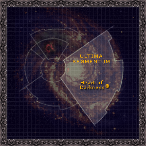 Galaxy map HoD.png