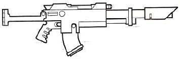 Munitorum-61-lasgun.jpg