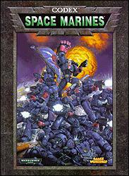 Codex space marines 3e.JPG