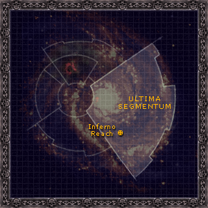 Galaxy map Inferno.png