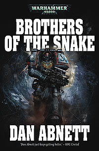 Brothers-of-the-snake.jpg