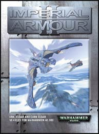 Imperial Armour II Cover.jpg