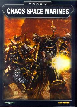 File:Codex Chaos Space Marines FCover.jpg