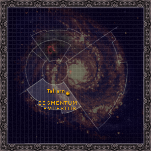 Galaxy map Tallean.png