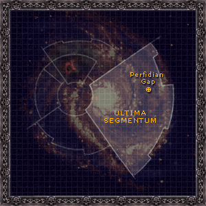 Galaxy map Perfidian.png