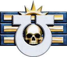 Hey Guys New to Warhammer 40k - Page 2 Ultramarines_Symbol