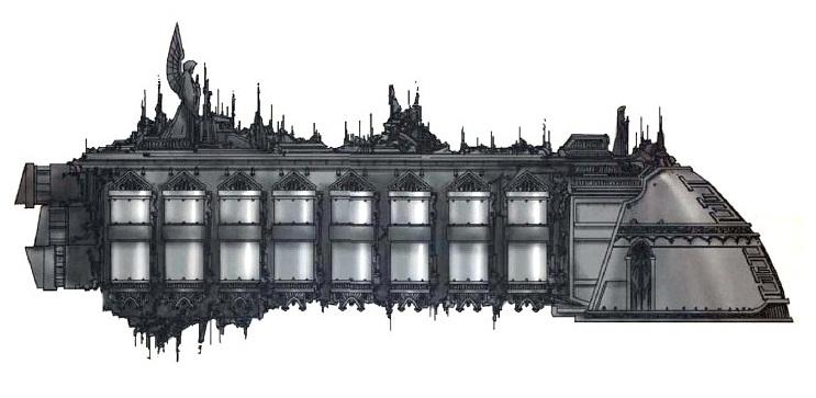 UniverseShip.jpg