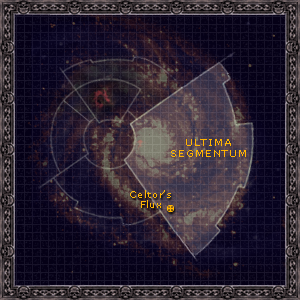 Galaxy map Celtor.png