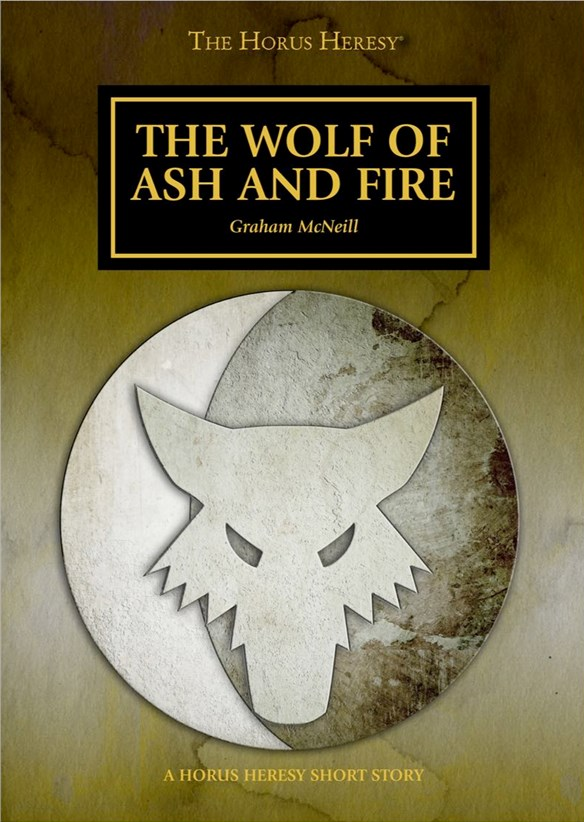The Wolf of Ash and Fire - Cover.jpg