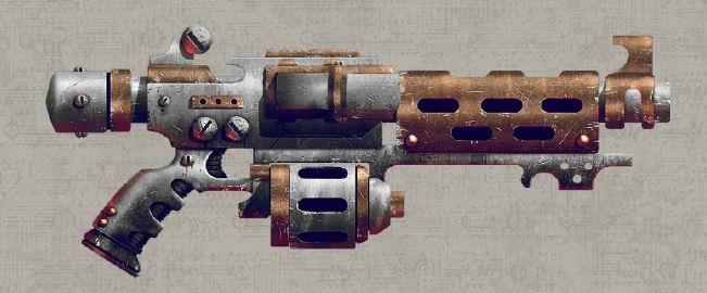 Stubcarbine.jpg
