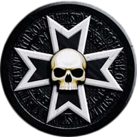 Hey Guys New to Warhammer 40k - Page 2 Black_Templars_Symbol
