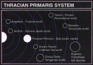 Thracian_Primaris_System_Map.jpg