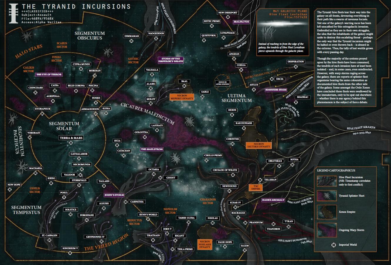 Tyranids_incursions.jpg