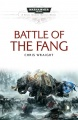 Battle-of-Fang.jpg