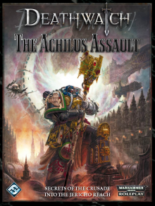 Book-dw-achilus-assault.png