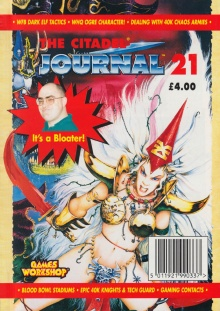 Citadel journal 21 cover.jpg