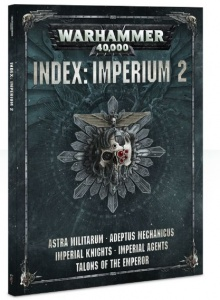 IndexImperium2.jpg