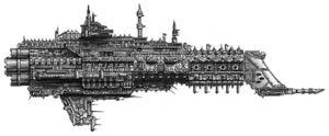 300px-Lunar_Class_Cruiser.jpg