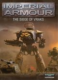 Siege of Vraks - 2nd ed - cover.jpg