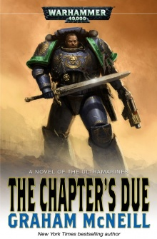 Ultramarines The Chapters Due.jpg