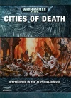 Cities of Death.jpg