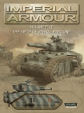 Imperial Armour 5 Cover.jpg