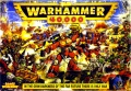 Warhammer 40000 2nd edition.jpg