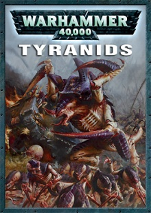 Codex Tyranids 4th FCover.jpg