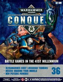 Conquest 36 - cover.jpg