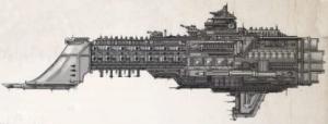 300px-Chalice_Class_Battlecruiser.jpg