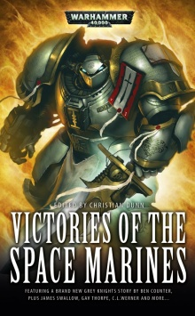 Victories-of-the-space-marines.jpg