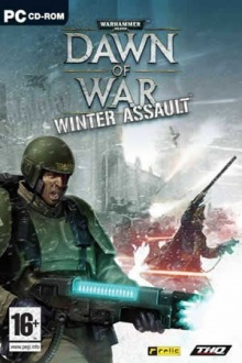 DoW Winter Assault.jpg