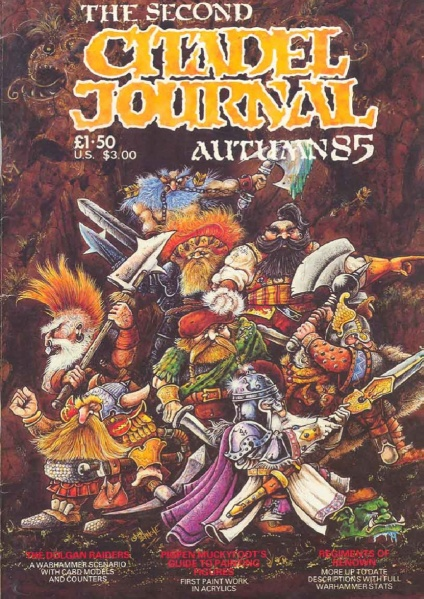 File:Citadel journal autumn 85.jpg