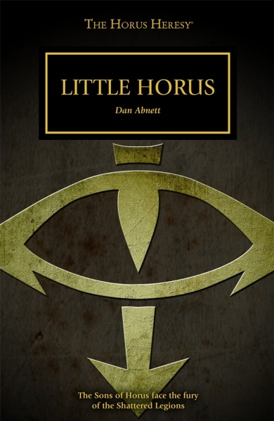 File:Little-Horus.jpg