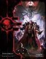 Dark Heresy 2nd Ed GM Kit (cover).jpg