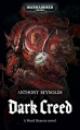 Dark Creed novel cover.jpg