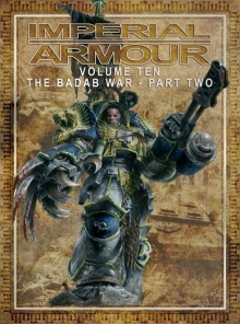Imperial Armour vol10 The Badab War pt2 cover.jpg