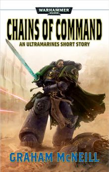Chains-of-Command.jpg