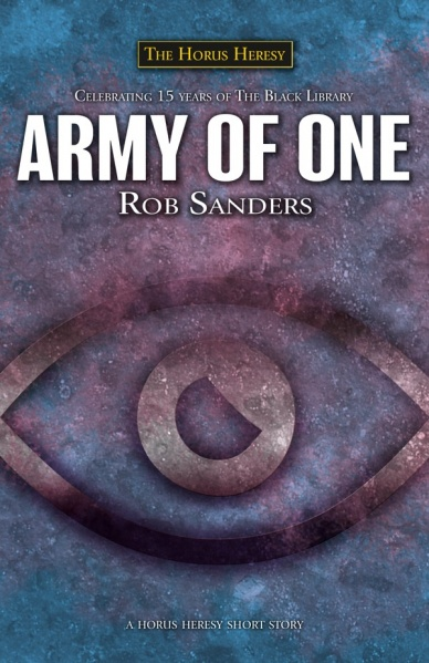 File:Army-of-one.jpg