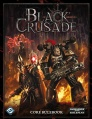 Black Crusade Core Rulebook.jpg