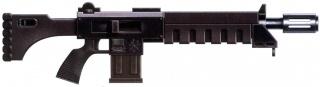 320px-Ia6-148-Autogun.jpg