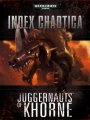 Index-Juggernauts.png