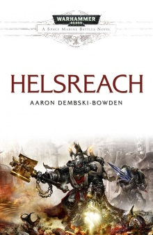 Helsreach novel cover.jpg