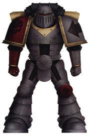 Death Guard - Warhammer 40k - Lexicanum